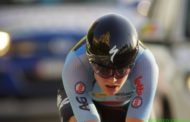 Ann-Sophie Duyck wint Chrono des Nations